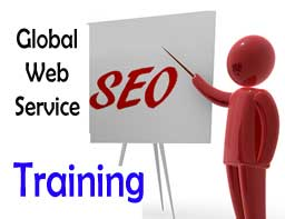 Global SEO Training