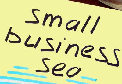 SEO Need for Small Businesses